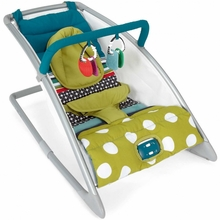 mamas-papas-go-go-rocking-cradle-carousel-lime-21.jpg