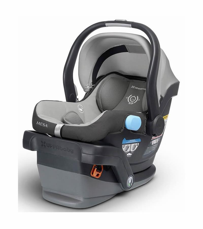 uppababy-mesa-infant-car-seat-pascal-grey-19_338x@3x.progressive.jpg