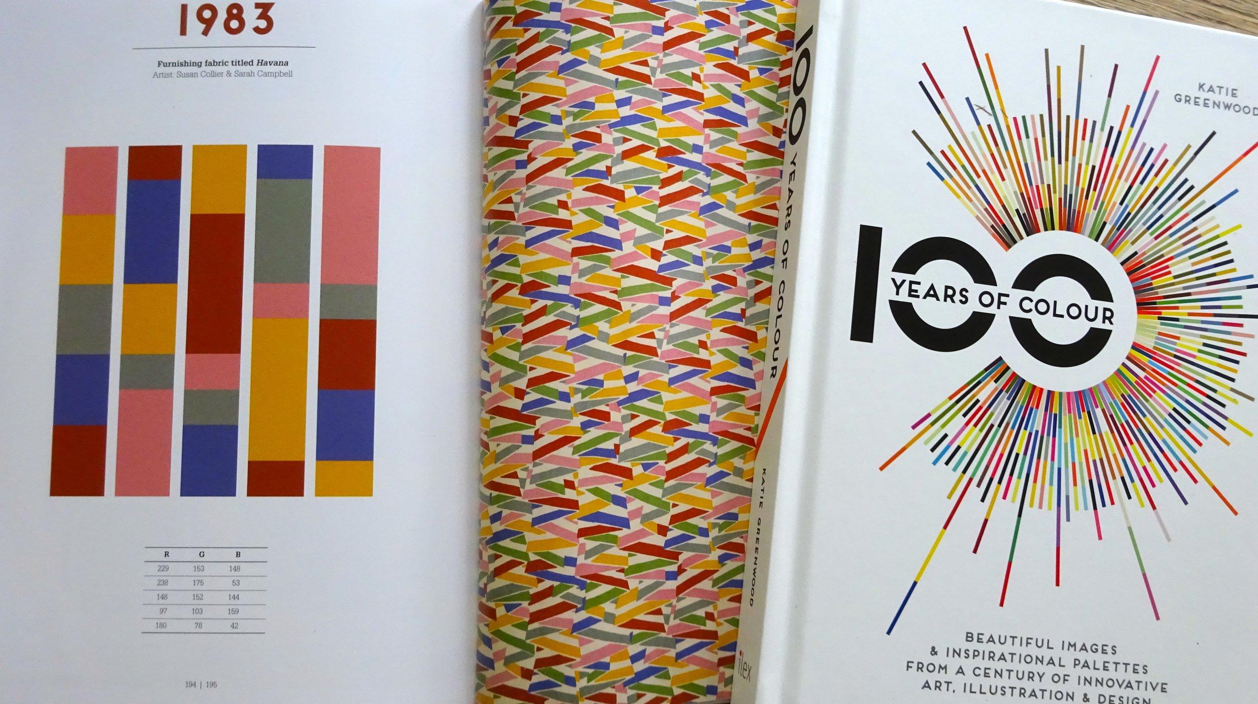 colour book.jpg
