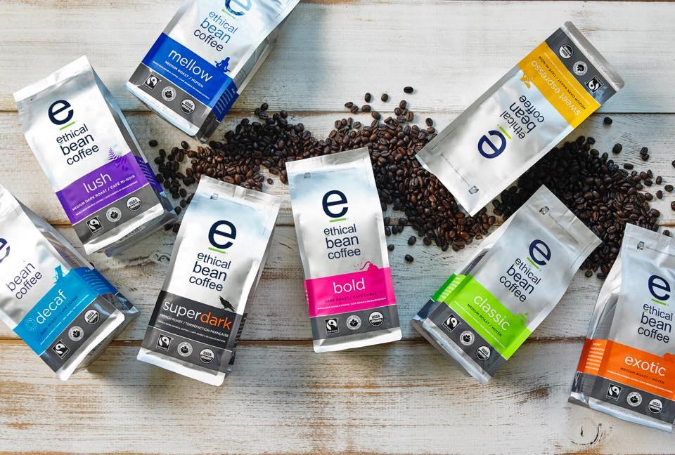 ethical-bean-coffee
