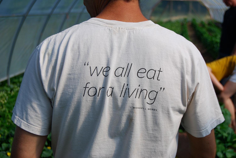 we-all-eat-for-a-living.jpg
