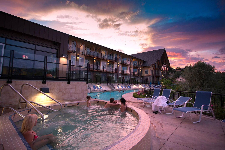 summerland-resort-6.jpg