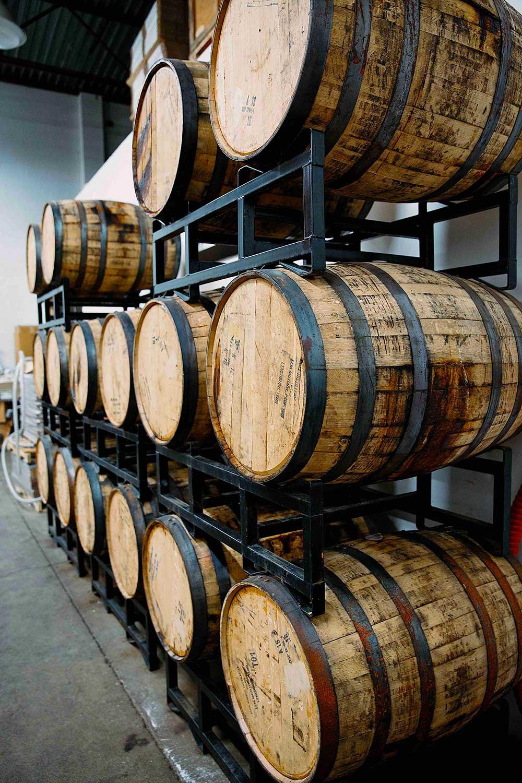 urban-distilleries-3.jpg