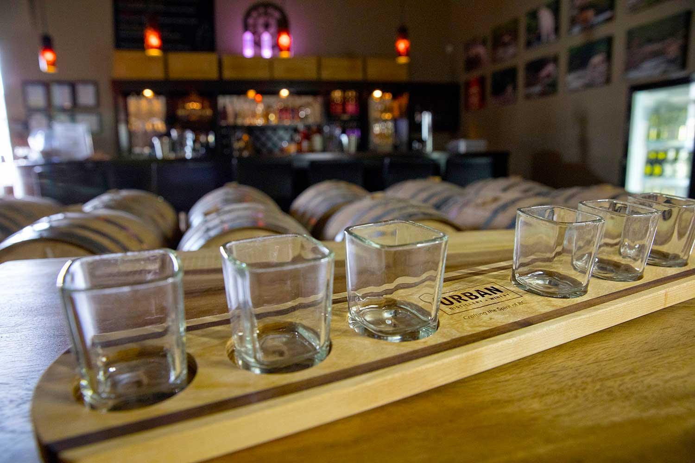 urban-distilleries.jpg