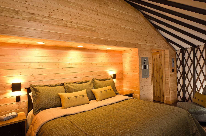 Yurt-King-Bed.jpg