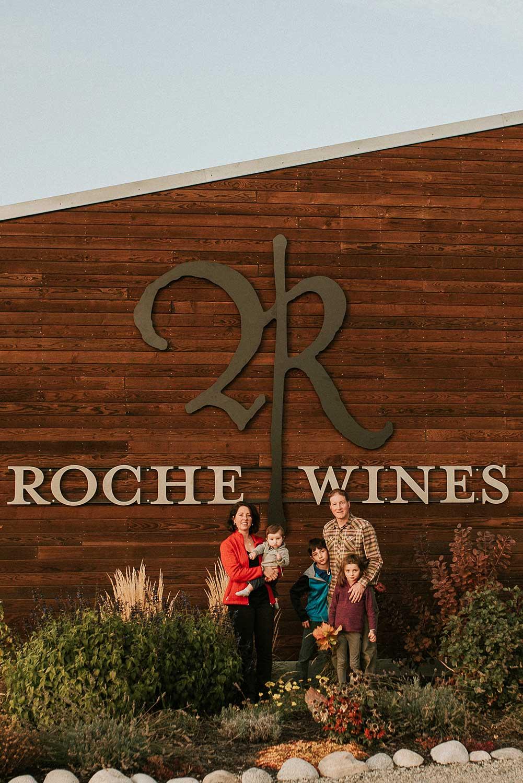 Roche-Family-Print-0075-(2).jpg