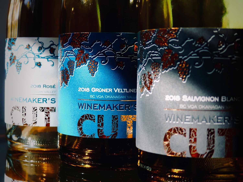 Bottles-Lineup.jpg