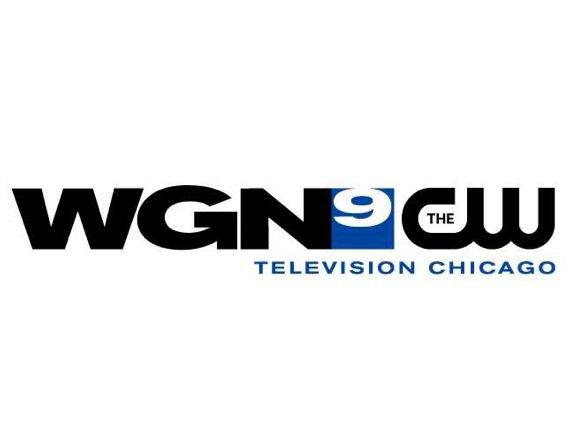 WGN-9-Chicago-Logo-Large.jpg