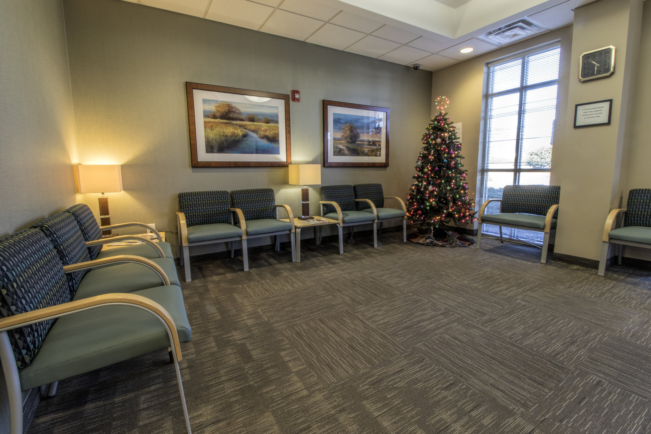 Wake Forest Baptist Medical Center    Department of Psychiatry and Behavioral Medicine