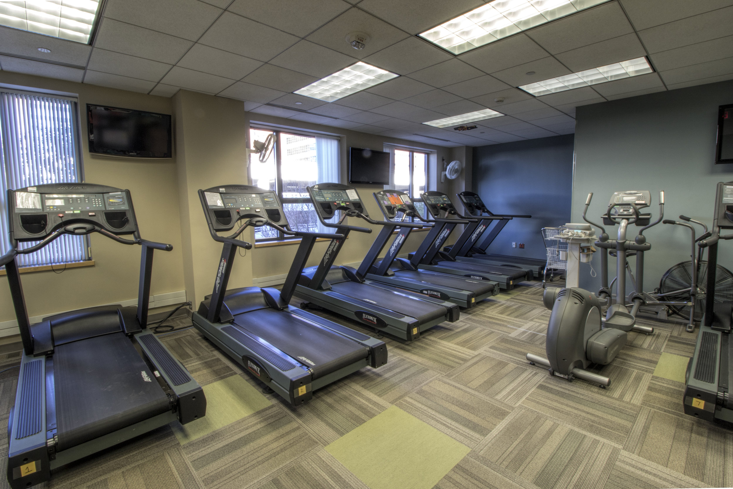 Wake Forest School of Medicine    Geriatric Research Center