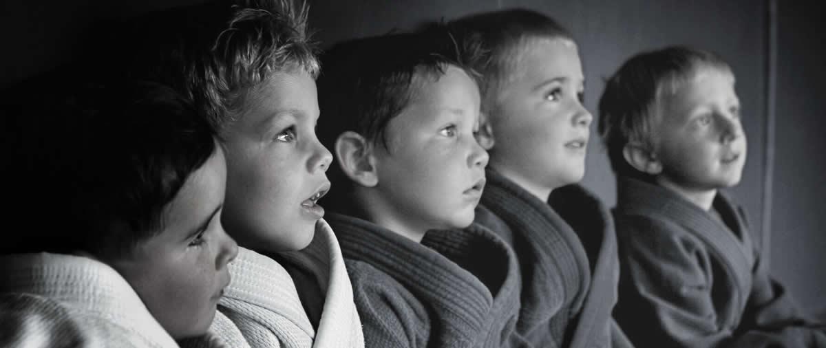 kids-jiu-jitsu.jpg