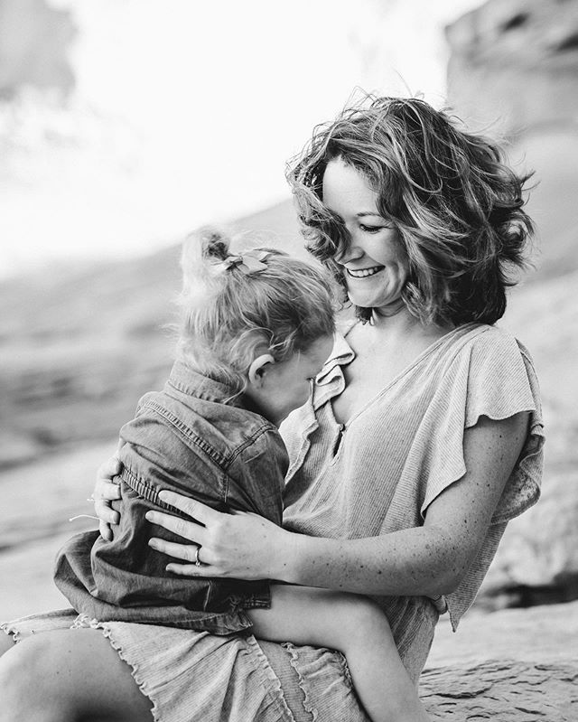 Two of my favorite people. #momanddaughter #carraonealphotography #lakepowell #familymemories