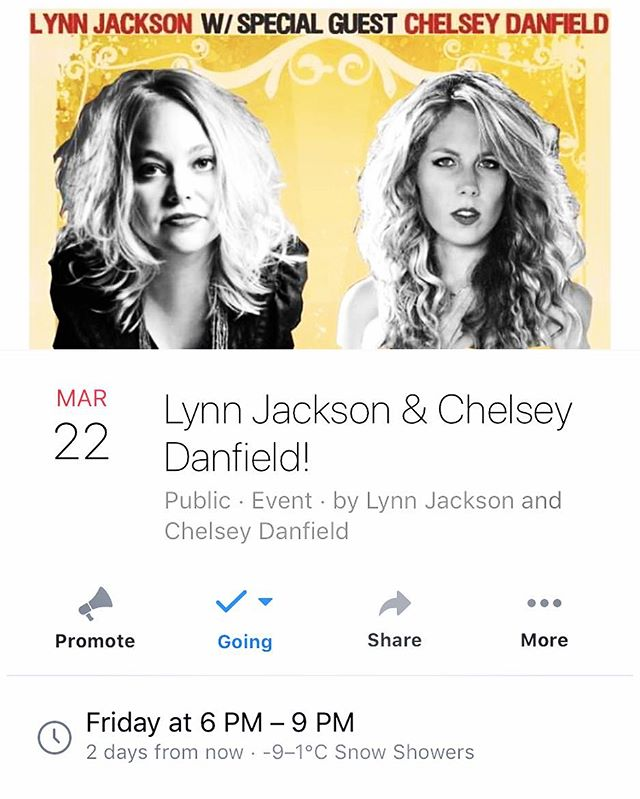 Friday's are for the babes. @lynnjackson161 is the babe. At @lanas_loungewaterloo starts at 6pm