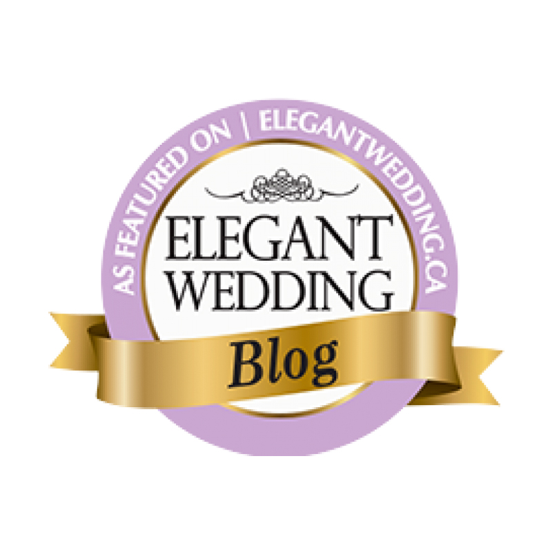 Venue Logo for Press Section_ElegantWeddingBlog.jpg
