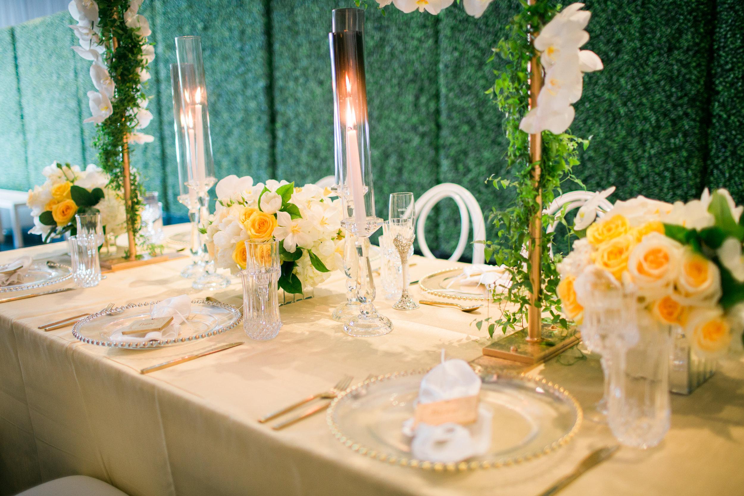 Wedding_387.jpg