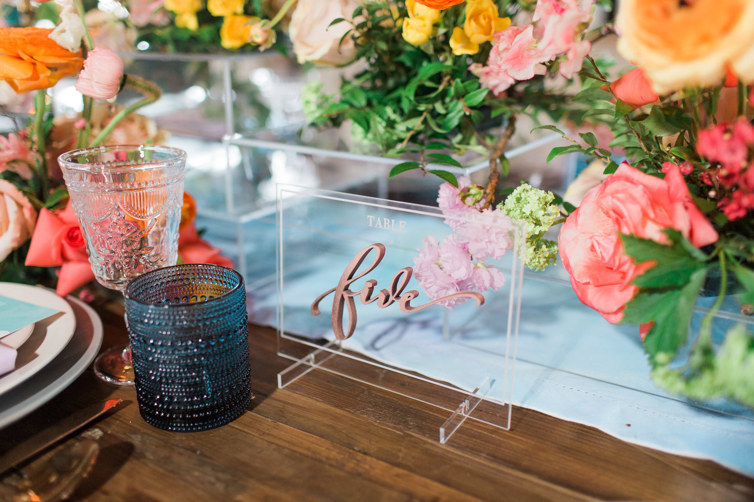ColorfulOceanfrontWeddingInspiration-OleHanson-SanClemente,Ca-WeddingPhotographer-LovisaPhoto-216.jpg
