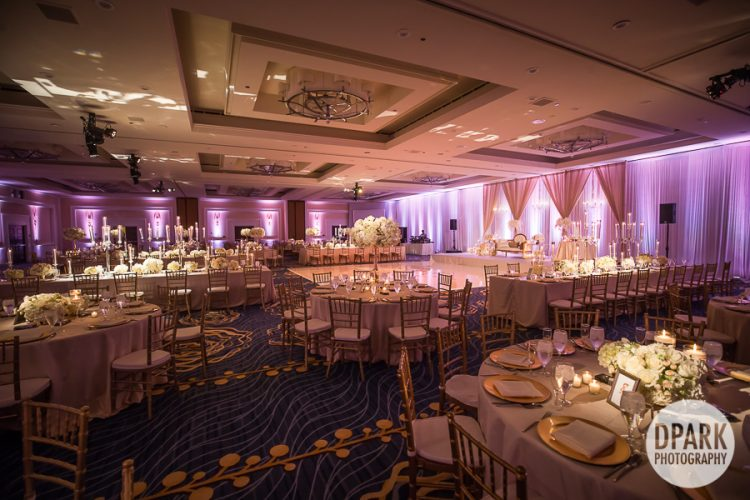 laguna-cliffs-marriott-indian-wedding-112-750x500[1].jpg