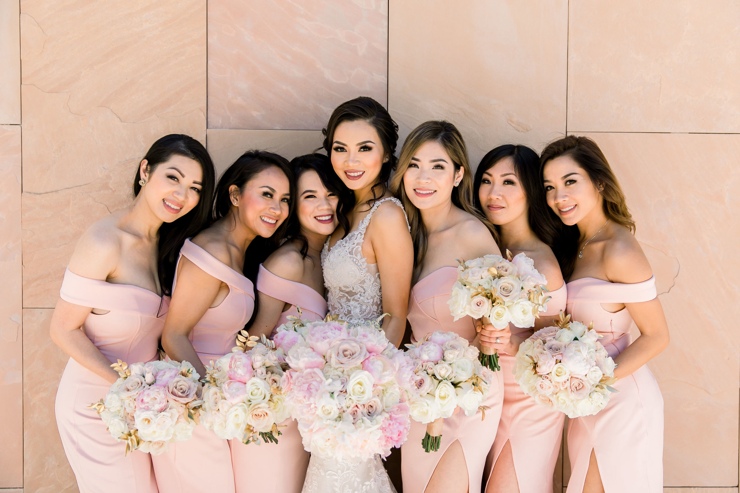 HNP_PhamWedding_May2018-256.jpg