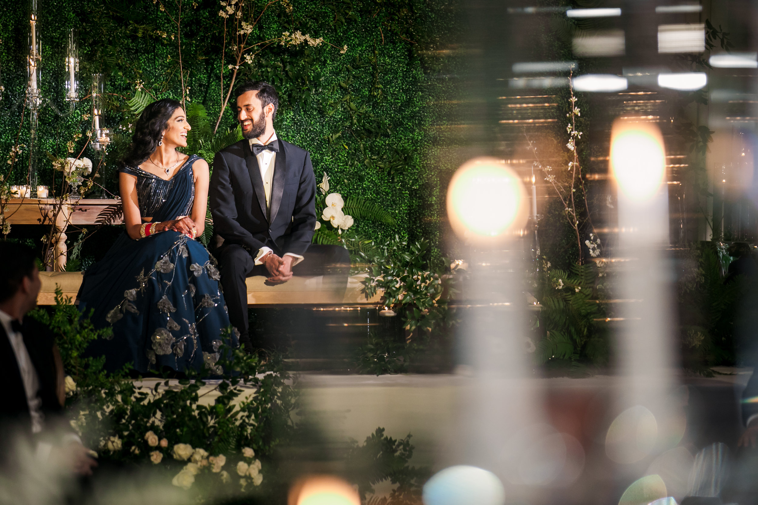 1103-PS-Ritz-Carlton-Laguna-Niguel-Dana-Point-Indian-Wedding-Photography.jpg
