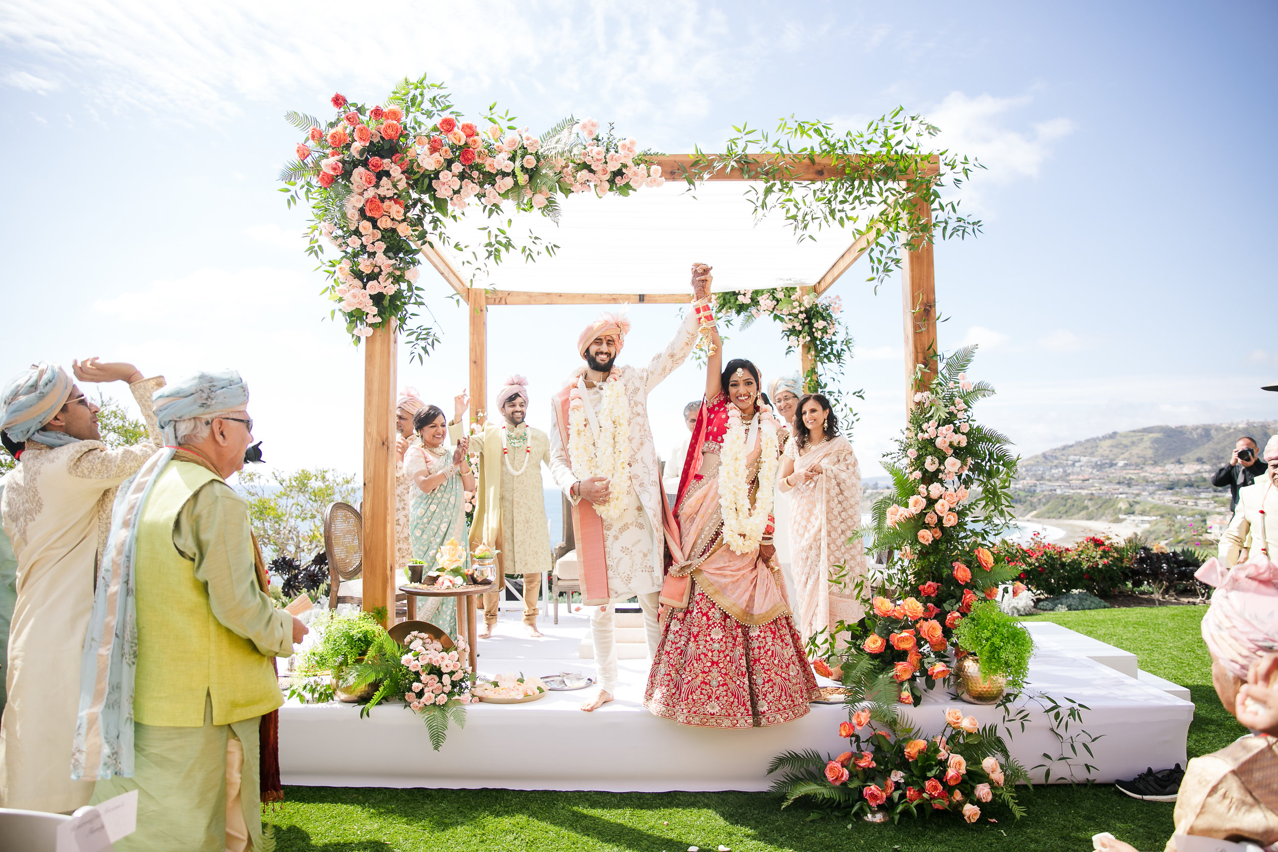 0824-PS-Ritz-Carlton-Laguna-Niguel-Dana-Point-Indian-Wedding-Photography.jpg