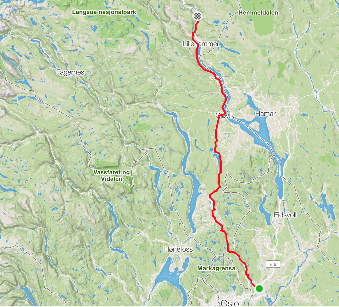 Hadeland-over-Toten-Hafjell-05-2018-Strava.png