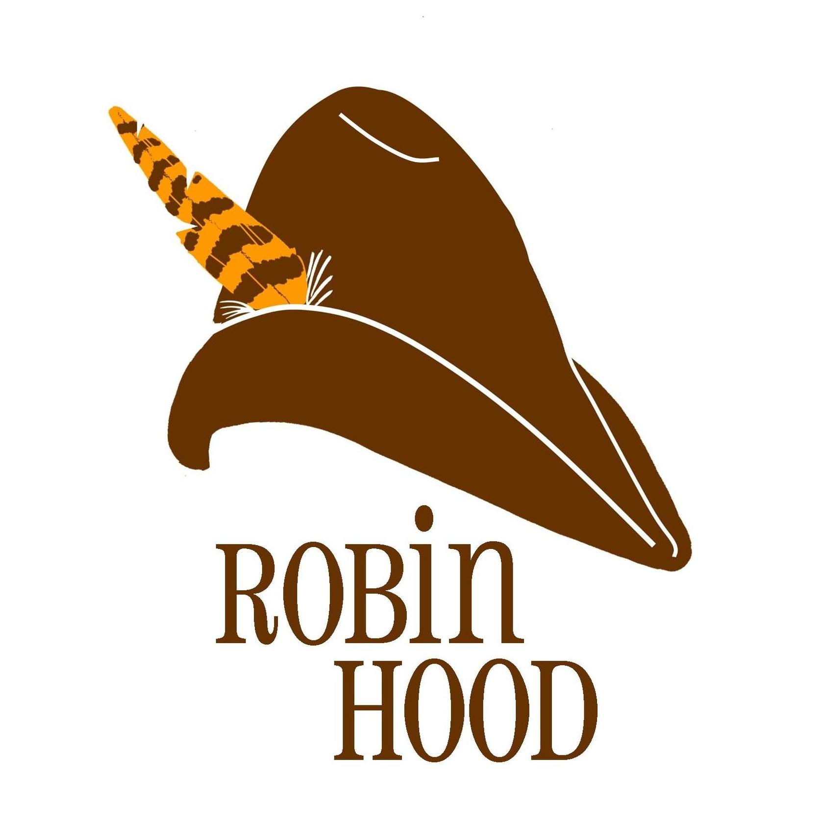 robin_hood_logo.jpg