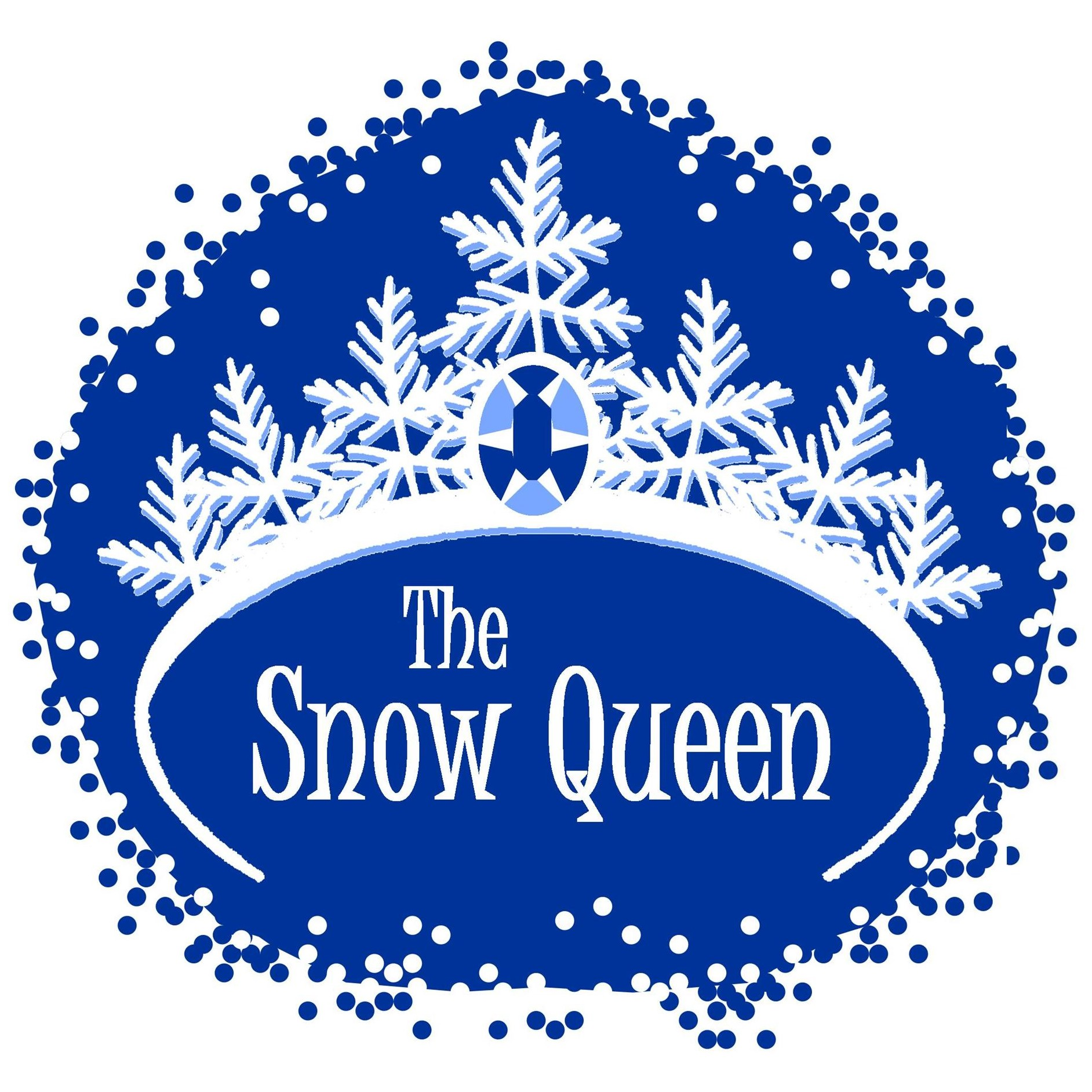 the_snow_queen_logo.jpg