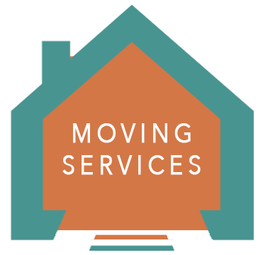 The moving process can all too easily become a hassle, especially if you have lots of furniture to haul. If you need a reliable moving team in the Texoma area, look no further and give us a call.