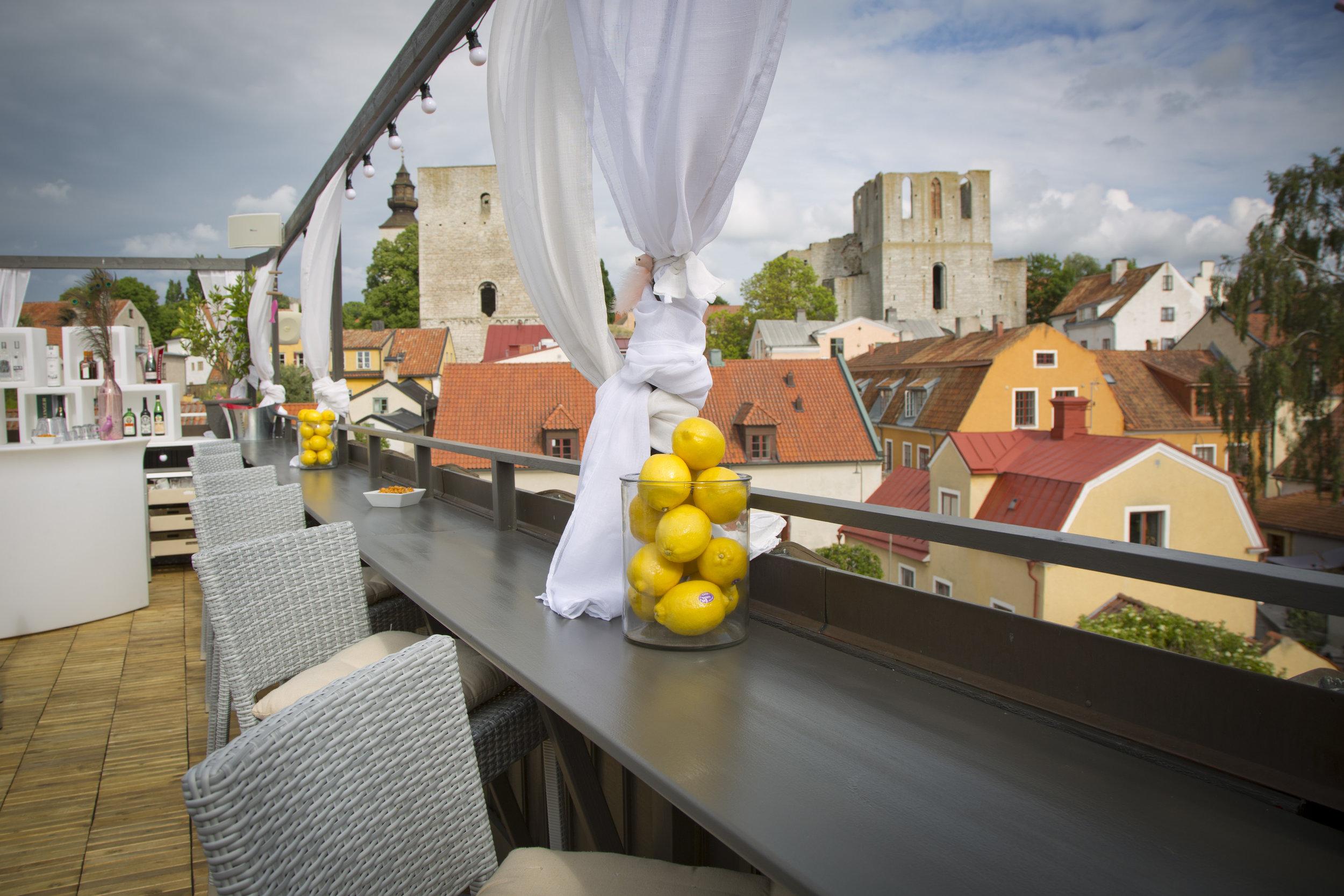 Strand.Hotell_GN-9380.jpg