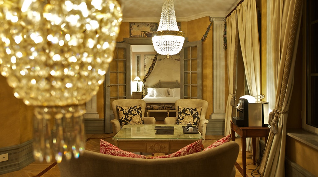 hotel-suite-wisby-hotel-visby.jpg