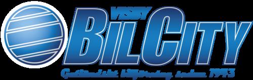 Visby+Bilcity+logo.png