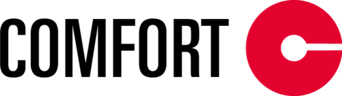 Comfort_C_Logo.png