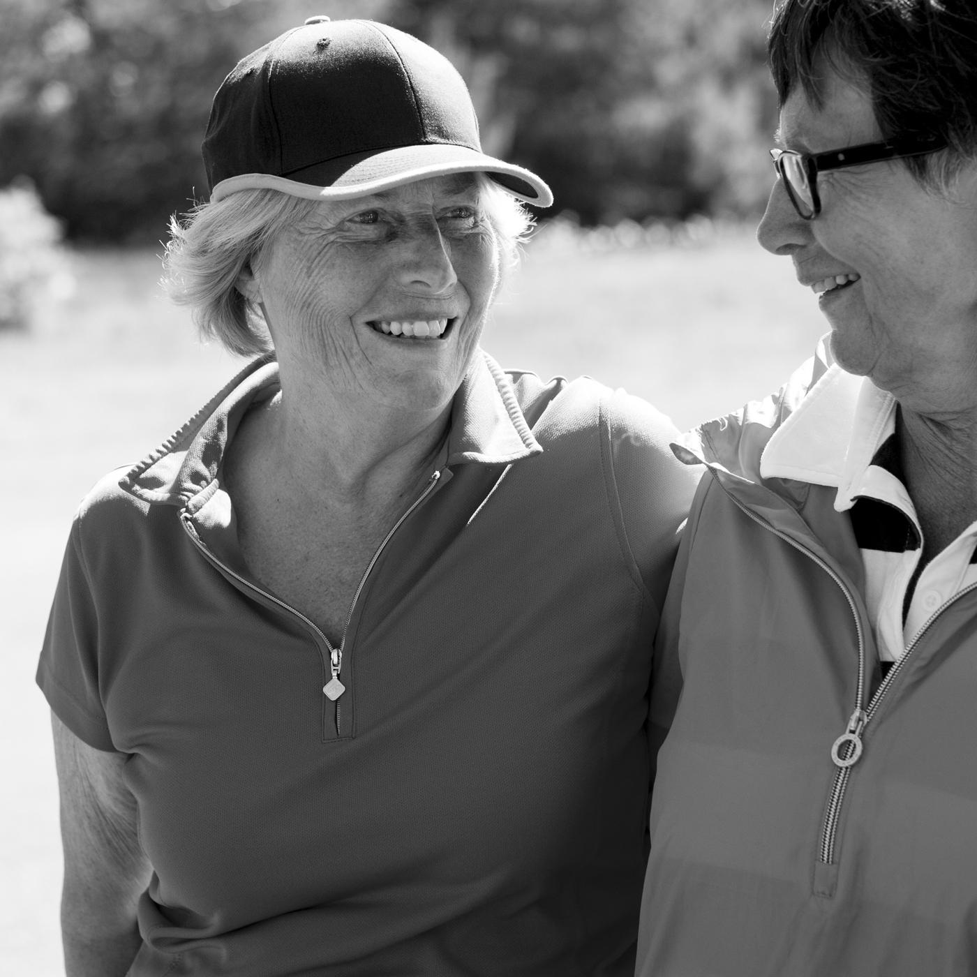 Ladies Weekend - Gillar du att träna och umgås med andra golfdamer? Har du högre mål med din golf än vad du presterar, eller vill du bara få en bra genomkörare av hela spelet? Då är Ladies Weekend den perfekta starten på säsongen!Kursfakta2 dagar med mycket träning, härligt sällskap och god mat.Kursavgift: 1895 kr. Träning, mat och aktiviteter ingår.Kurstillfälle 2019: 31 maj - 1 juni (Dag 1: 14:00-19:00. Dag 2: 09:00-16:00)För anmälan och frågor vänligen kontakta:Martin Bendelin Munkhammar.martin@visbygk.com0498-200939
