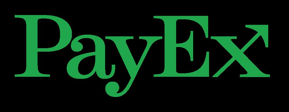 Payex-logo.png