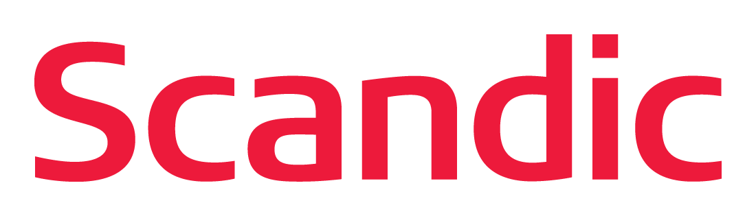 Scandic-logo-vectorized-CMYK.png