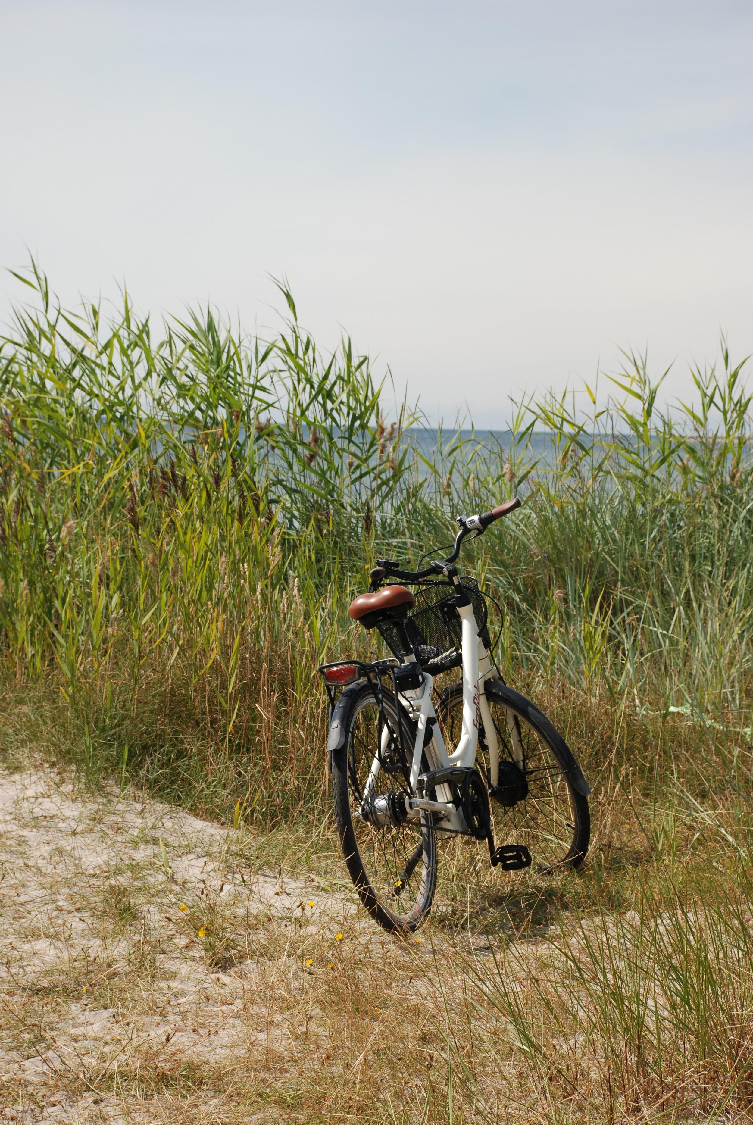 Cykel.JPG