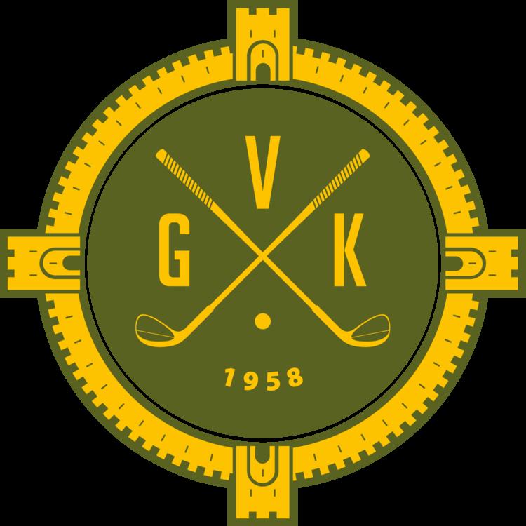 visbygk_logo_web-5.png