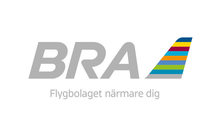 BY PLANE - BRA is in the unique position of providing services to destinations all over Sweden. Bromma in Stockholm has been our hub for many years and is an integral part of our business concept to save travellers' time. We fly you to and from Gotland in less than 40 minutes.Search and book flight ⟶