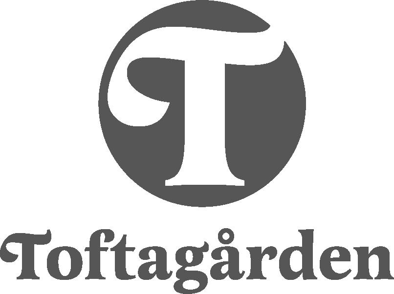 TG_logopack-02.png