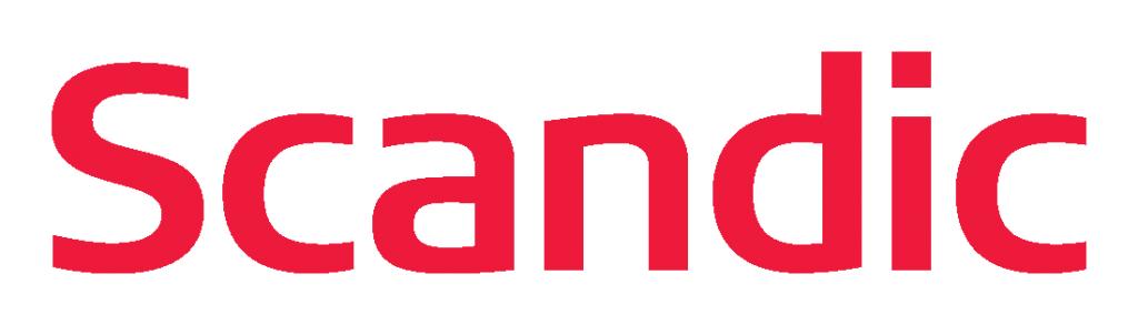 scandic-logo-color.png