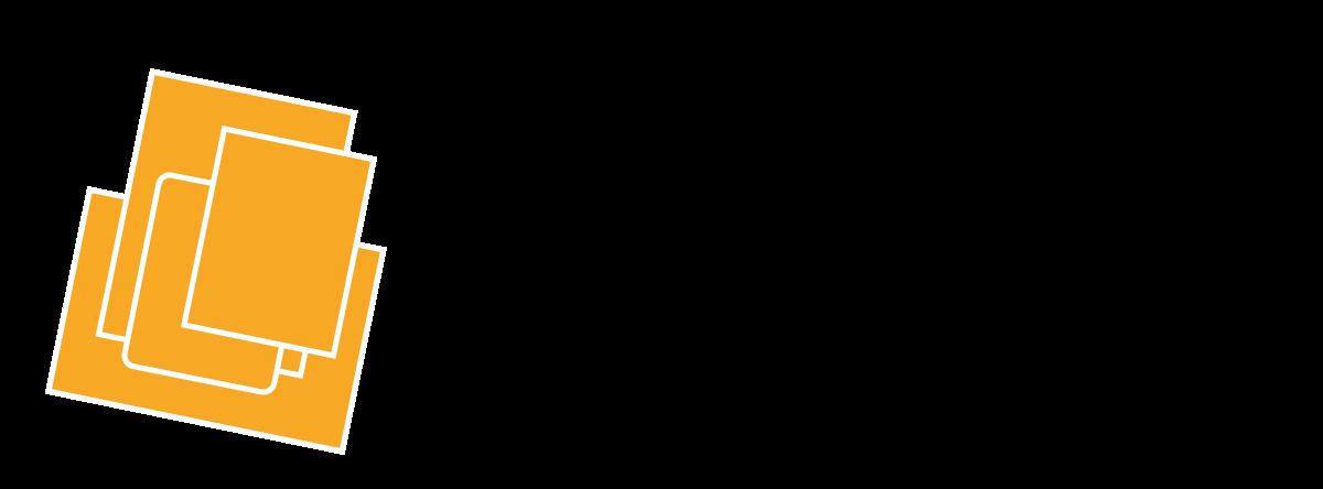 Tidtryck-Logo_pms.png