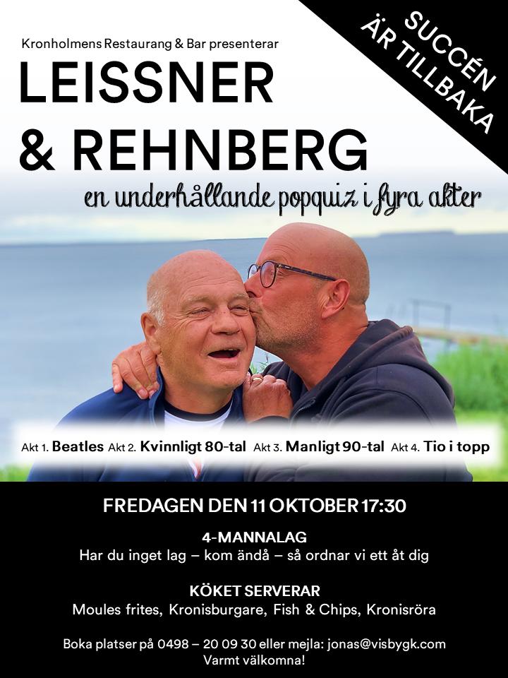 Bo Lars 11 oktober svart.png