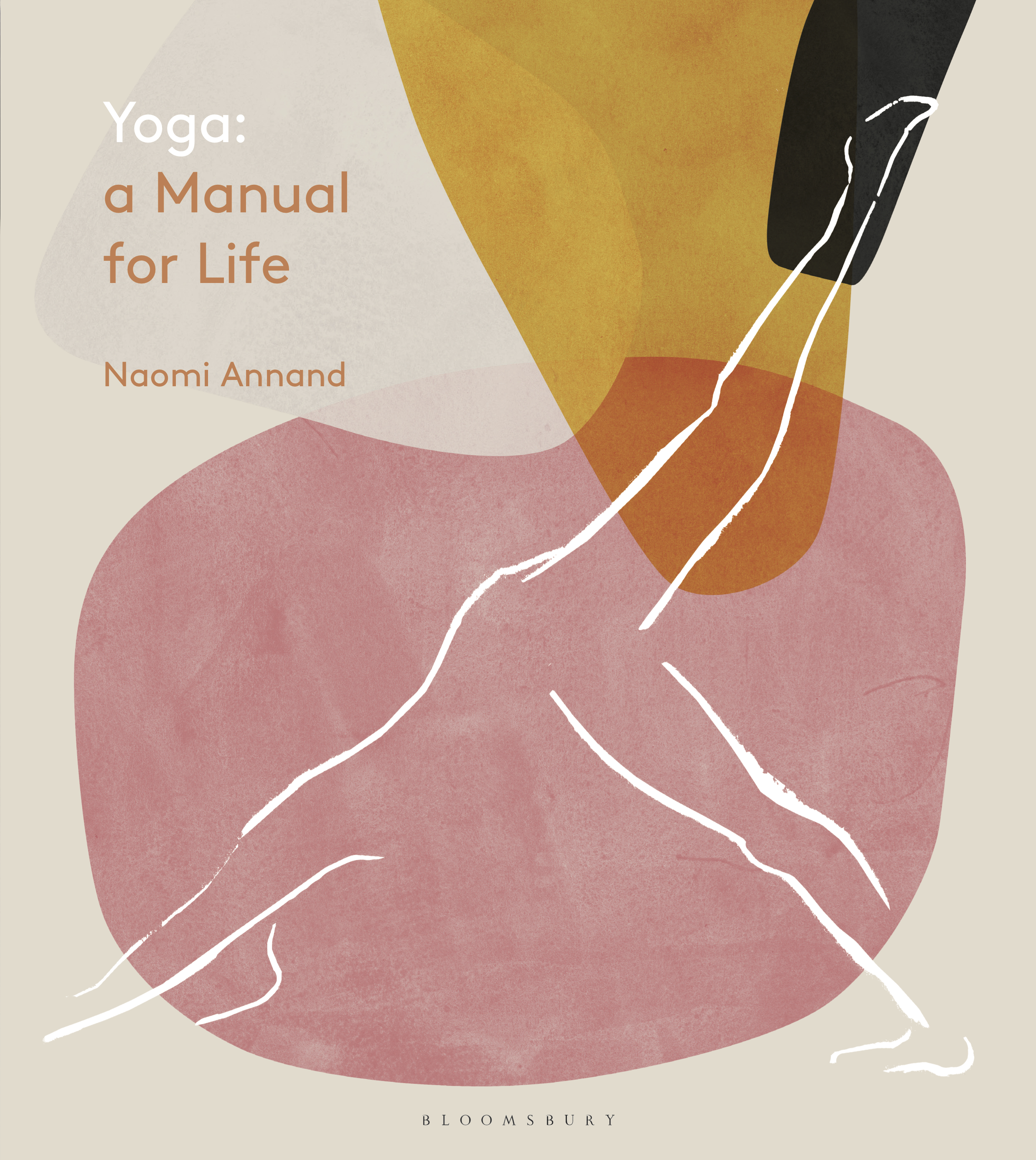 Yoga A Manual for Life.jpg