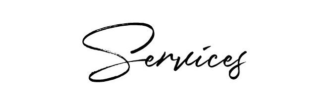 Services%2BLogo.jpg