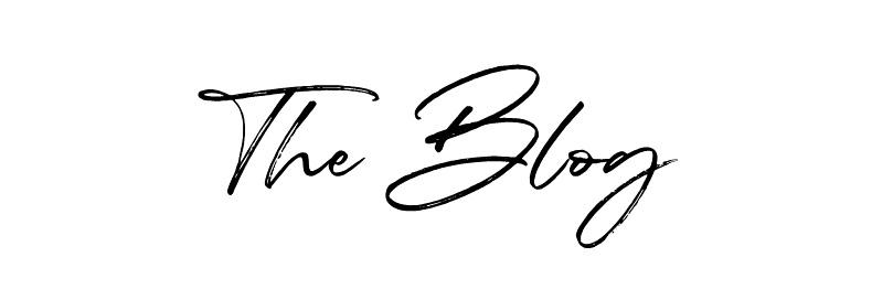 The+Blog.jpg