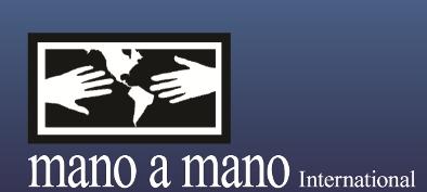 ManoAManoColorLogo_Small.jpg