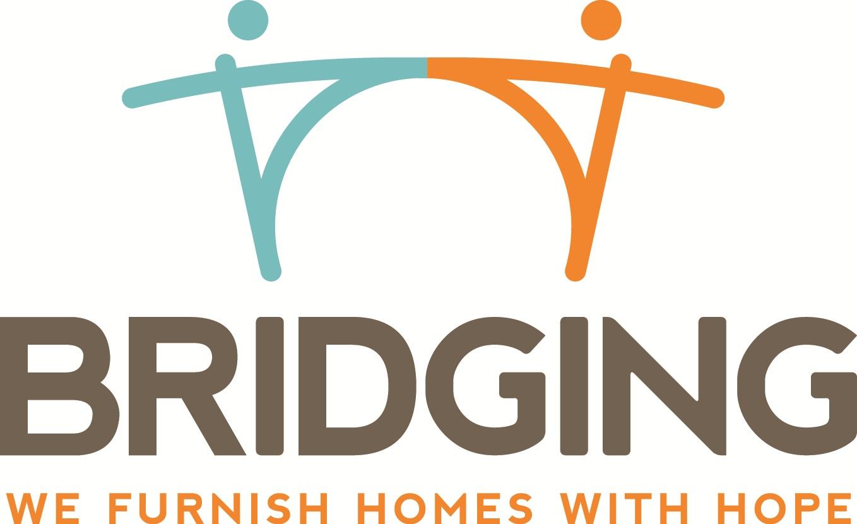Bridging-Logo.jpg
