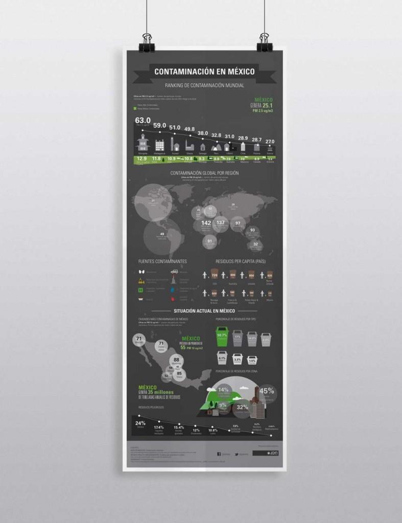 infographic+design+pollution.jpg