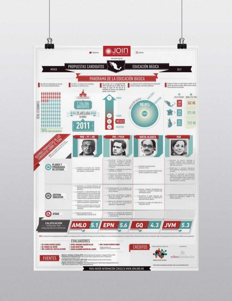 infographic_design_mexico.jpg
