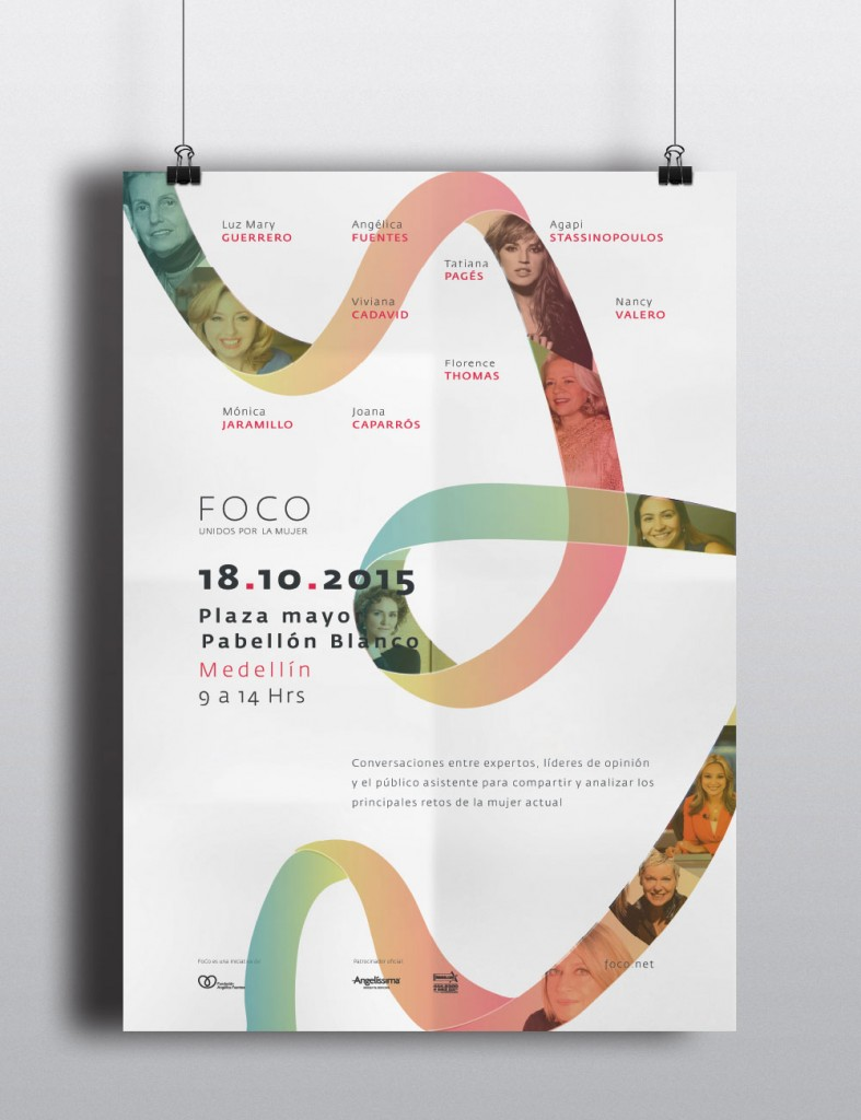 poster-foci-graphic-design
